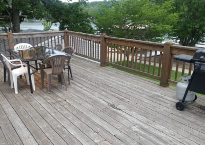 upstairs-Deck